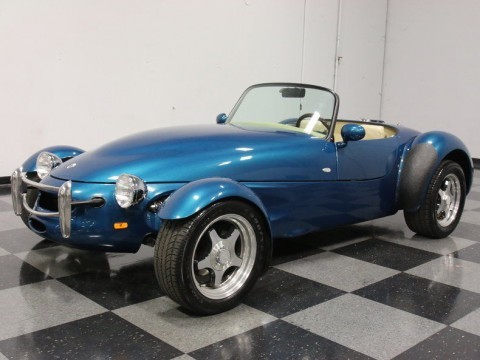 1993 Panoz Roadster for sale