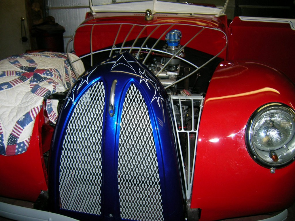 likewise Bus together with Vw Body Home Built For Sale X additionally  besides Bug Motor. on 1970 vw bug parts