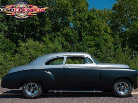 AMAZING 1950 Styleline Custom for sale